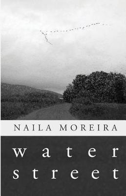 Water Street by Naila Moreira