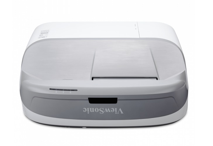 ViewSonic: PS750W WXGA 3200lm - Interactive Ultra Short Throw Projector image