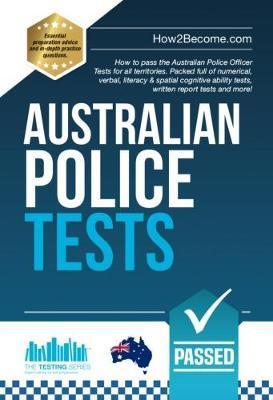 Quantitative Reasoning Tests   Richard Mcmunn Book   In