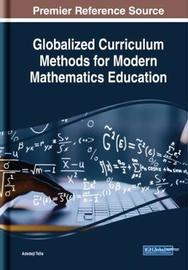 Globalized Curriculum Methods for Modern Mathematics Education image