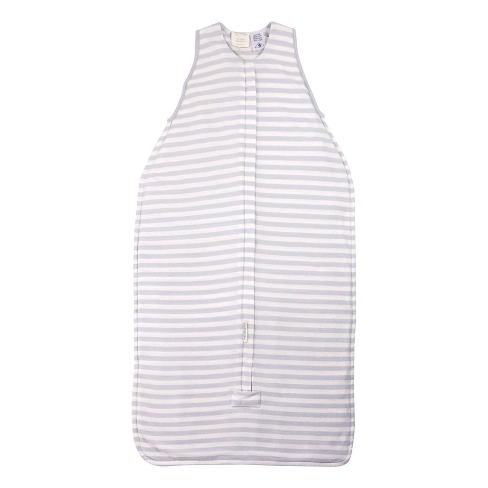 Woolbabe: Summer Weight Sleeping Bag - Pebble (2-4 Years) image