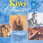 Kiwi Classics Vol.  8 by Various