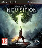Dragon Age: Inquisition for PS3