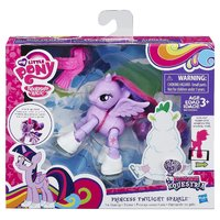 My Little Pony: Explore Equestria - Princess Twilight Sparkle