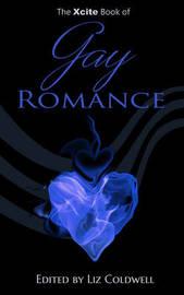 Gay Romance by E. C. Cutler