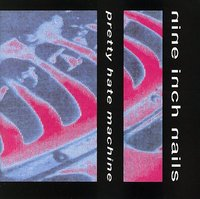 Pretty Hate Machine by Nine Inch Nails image
