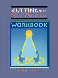 Cutting Ties That Bind Workbook image