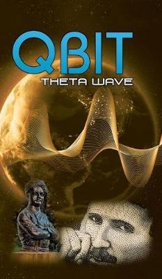 Qbit by James Dominic Dominic image