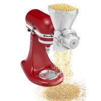 KitchenAid: Grain Mill Attachment