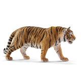 Schleich: Tiger