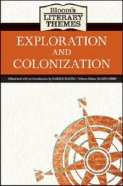 Exploration and Colonization image