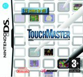 Touchmaster for Nintendo DS