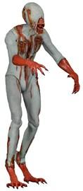 """Ash vs Evil Dead: 7"""" Eligos - Action Figure"""