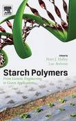 Starch Polymers