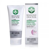Manuka Doctor ApiClear Purifying Face Peel (100ml)