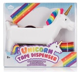 Unicorn: Novelty Tape Dispenser