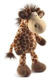 Nici: Giraffe - 80cm