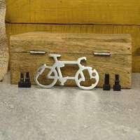 Scott & Lawson Bike Multi Tool