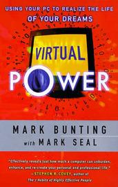 Virtual Power by Mark Bunting