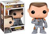 Ender's Game - Ender Pop! Vinyl Figure