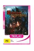 Dracula Love Kills (TK play) for PC