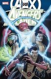 Avengers Vs. X-men: Avengers by Rick Remender