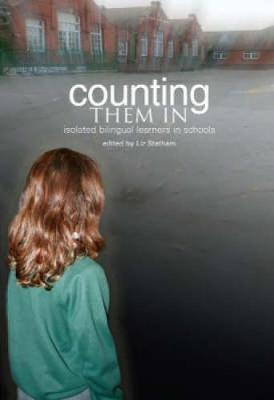 Counting Them in by Liz Statham image