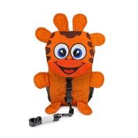 Giraffe Animal Buddies Backpack