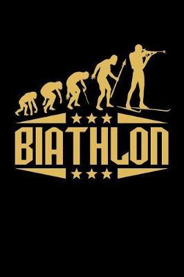 Biathlon by Uab Kidkis