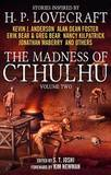 The Madness of Cthulhu Anthology: Volume two