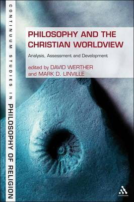 christian worldview in nursing Nursing keeps changingthe role of the nurse grew out of a christian understanding of the human person as created in the image of god, and viewed the body as a living unity and the temple of the holy spirit (1 cor 6:19.