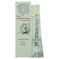 Givenchy - Very Irresistible Electric Rose (50ml EDT)