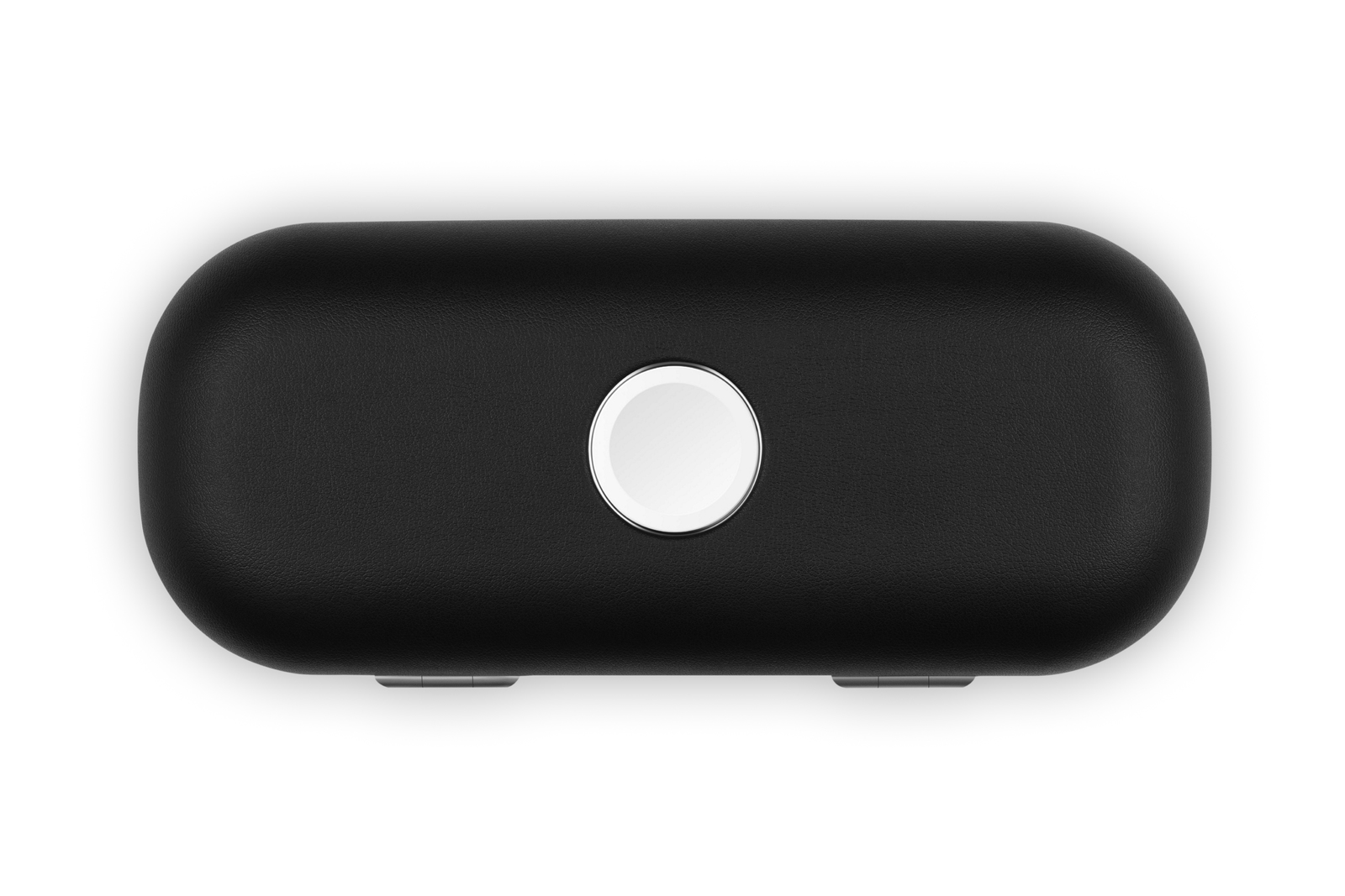 Twelve South TimePorter for Apple Watch (Black) image