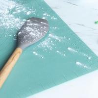 Ape Basics: Silicone Pastry & Dough Mat (60x40cm)