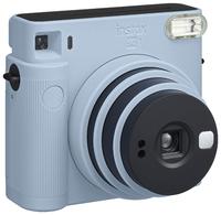 Fujifilm Instax SQ1 Camera - Glacier Blue