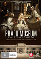 The Prado Museum: A Collection Of Wonders on DVD