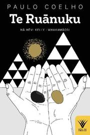 Te Ruānuku: The Alchemist by Paulo Coelho