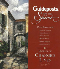 Guideposts for the Spirit image