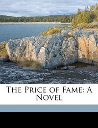 The Price of Fame by Elizabeth Youatt