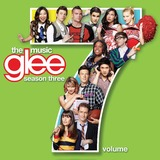 Glee: The Music Volume 7 by Various