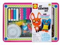 Alex: My Sewing Kit