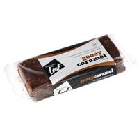 Loaf Gooey Caramel Slice - 300g