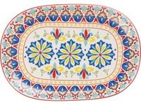 Maxwell & Williams - Lanka Oblong Platter