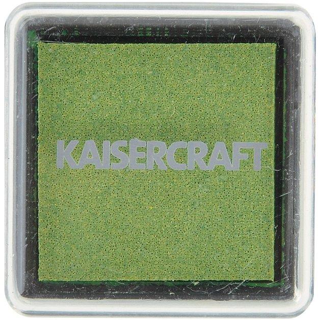 Kaisercraft: Small Ink Pad - Vine