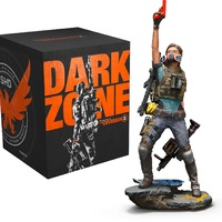 Tom Clancy's The Division 2 Dark Zone Edition for Xbox One image