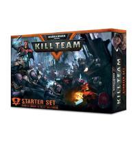 Warhammer 40,000: Kill Team Starter Set image