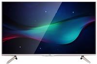 "49"" Konka 720 Series 4K Smart TV"