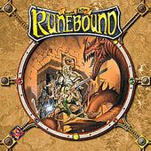 Runebound (2nd Edition)