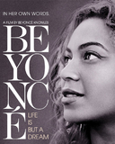 Beyonce - Life Is But A Dream on Blu-ray