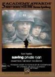 Saving Private Ryan (Academy Gold Collection) (2 Disc Set) on DVD